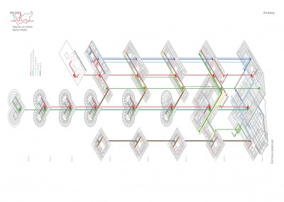 1001_Dreiklang_Planverkleinerungen A3_Page_08 copie