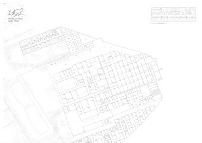 1011_BIBOB & ROXDADDY_PLÄNE_Page_2 copie