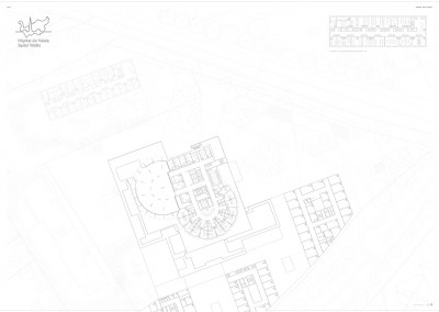1011_BIBOB & ROXDADDY_PLÄNE_Page_4 copie