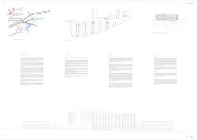 1011_BIBOB & ROXDADDY_PLÄNE_Page_5 copie