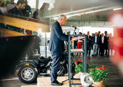 20190827-inauguration-parking-hvs-sion-10