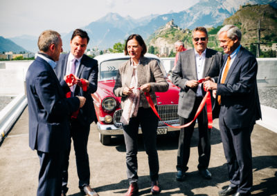 20190827-inauguration-parking-hvs-sion-25