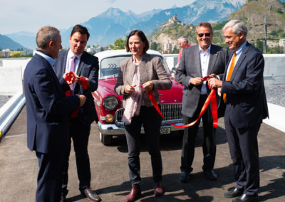 20190827-inauguration-parking-hvs-sion-26