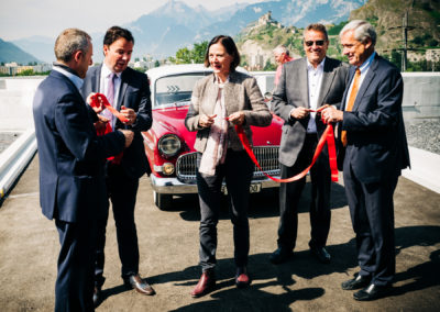 20190827-inauguration-parking-hvs-sion-27